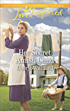 Her Secret Amish Child (Pinecraft Homecomings)