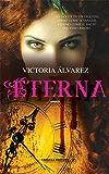 Eterna (Fanucci Narrativa)