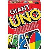 Mattel Games UNO classic, juego de cartas (Mattel W2087): Amazon.es: Juguetes y juegos