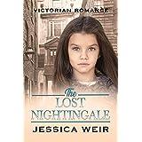 The Lost Nightingale