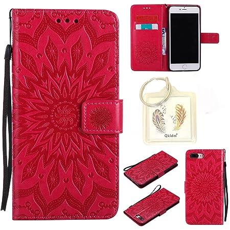 für Iphone 7 Plus (5,5