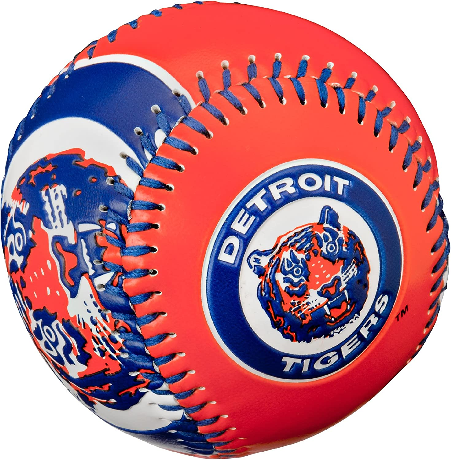 Jarden Sports Licensing MLB Retro B/éisbol