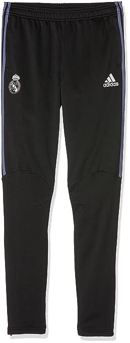 pantalon adidas real