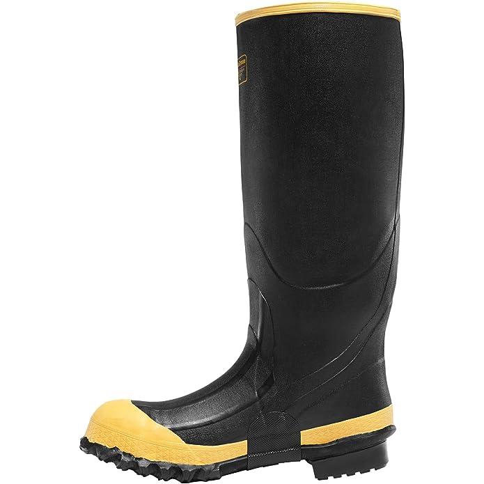 LaCrosse Premium Knee Boot 16