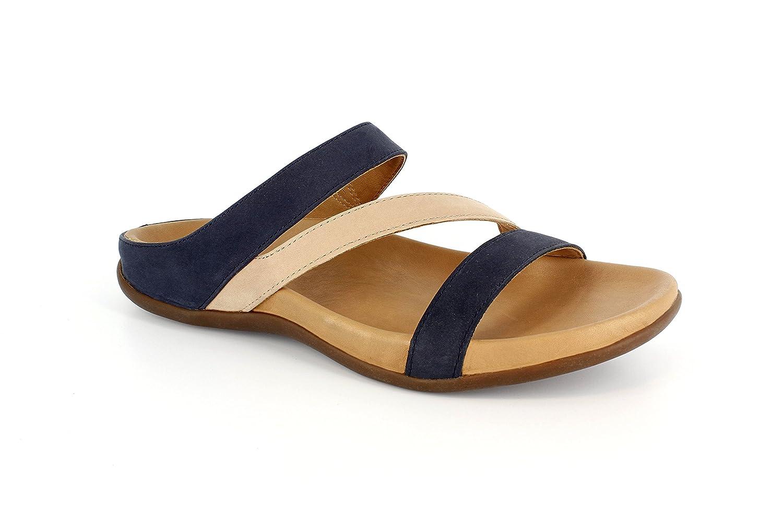 Strive Footwear Footwear Strive Damen Sandalen Navy/Roebuck 26b1b9
