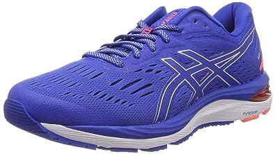 ASICS Men's Gel Cumulus 20 1011a008 401 Running Shoes