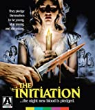 Initiation, The [Blu-ray]