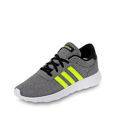 scarpe da ginnastica adidas