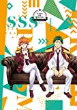 「KING OF PRISM -Shiny Seven Stars-」第2巻BD [Blu-ray]