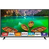 """Vizio 43"""" LED Smart TV D43-E2"""