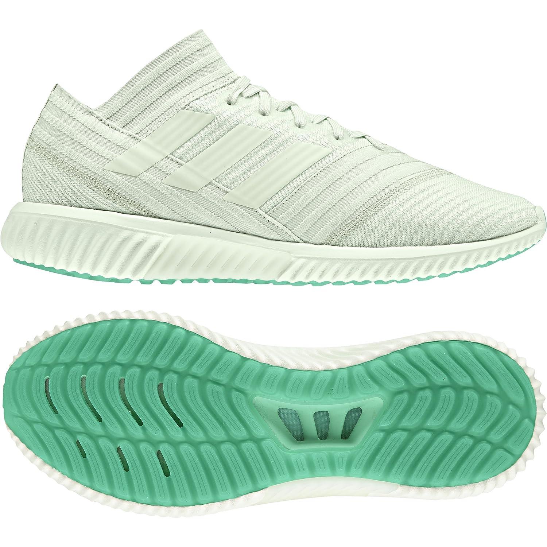 Adidas Herren Nemeziz Tango 17.1 Trainers Street Fitnessschuhe