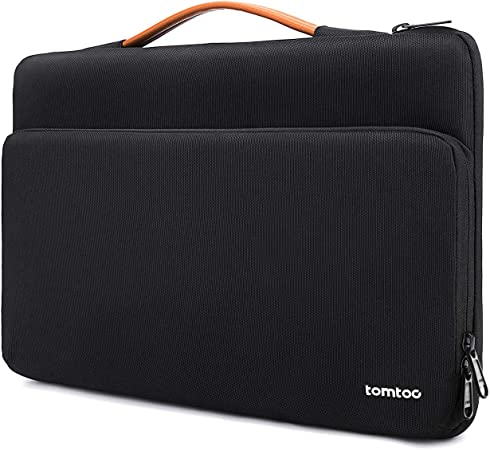 Lips Laptop Case 13//15 Briefcase Handbag Carrying Sleeve Case Cover