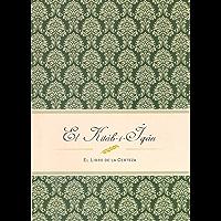 El Kitáb-i-Iqán: El Libro de la Certeza