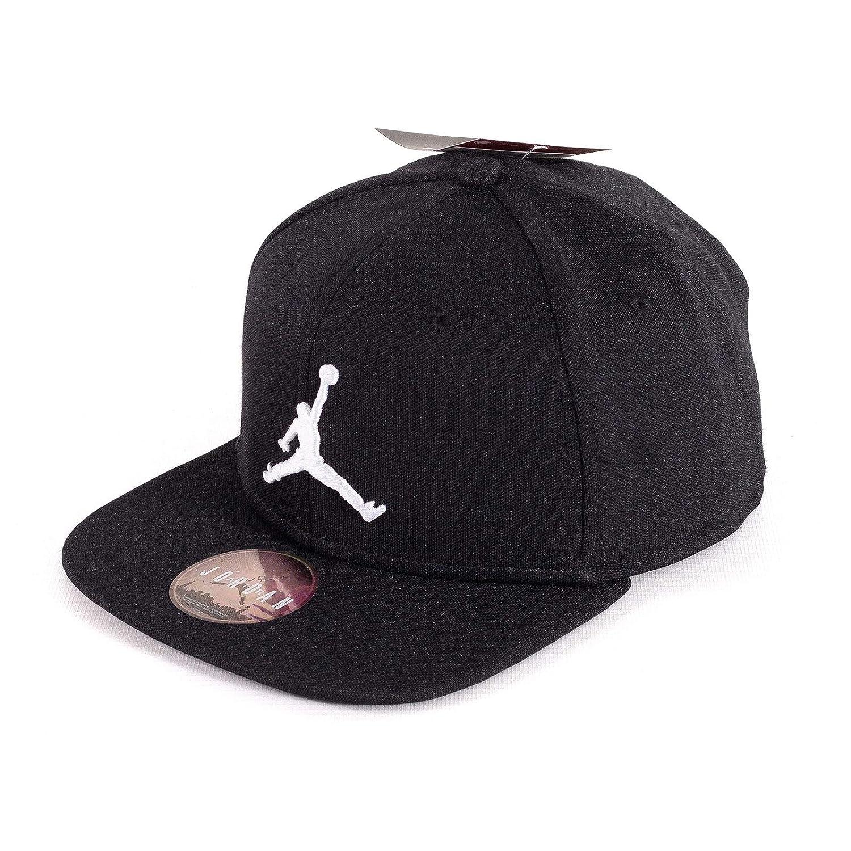 8a7e23578f5 Nike Jordan Jumpman Snapback Men s Adjustable Hat