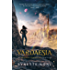 Vardaesia (The Medoran Chronicles)