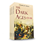 The Dark Ages 476-918 A.D. (English Edition)