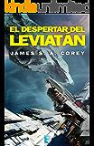 El despertar del Leviatán (EPUBS)