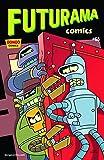 Futurama Comics #68