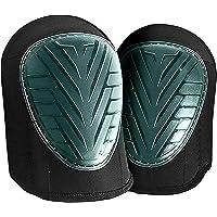 QUMAXX, Rodilleras de gel/ Protectores de rodillas