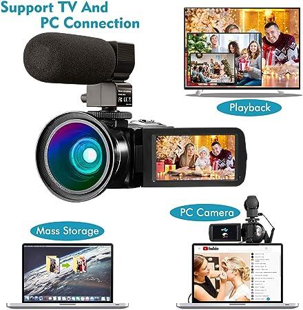 Aasonida  product image 10
