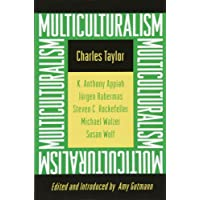 Multiculturalism: Expanded Paperback Edition