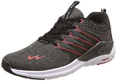 Campus Men s Running Shoes  Buy Online at Low Prices in India ... f7b6f418c