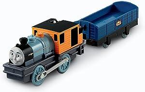 Thomas & Friends Trackmaster Bash Motorized Engine