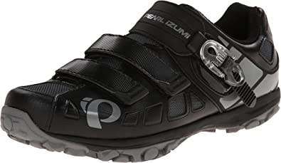 Pearl Izumi Men's X-Alp Enduro IV Cycling Shoe Review