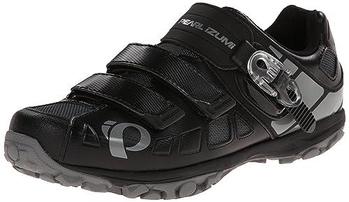 PEARL IZUMI M MTB Enduro IV, Zapatillas de Ciclismo de Carretera para Hombre: Amazon.es: Zapatos y complementos