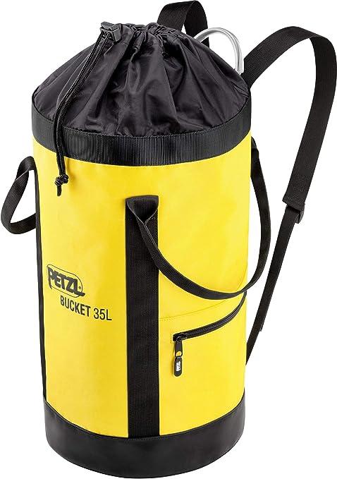 Petzl -Saco Cuerdas Bucket 35L S41Ay035 Petzl