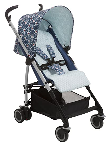 Maxi-Cosi Kaia Special Edition Stroller, Star by Edward van Vliet by ...