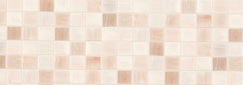 サンゲツ 壁紙26m ナチュラル 石目 ピンク 石塗りタイル RE-2603 B06XKVQP9R 26m|ピンク
