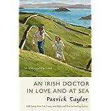 An Irish Doctor in Love and at Sea: An Irish Country Novel (Irish Country Books, 10)