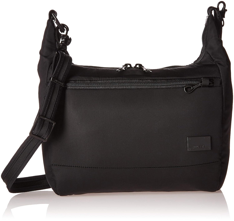 100 way how to remove KIVI purse