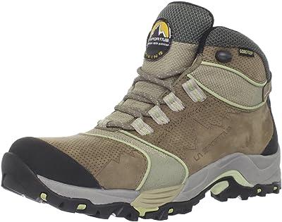 La Sportiva Women's FC ECO 3.0 GTX Hiking Boot