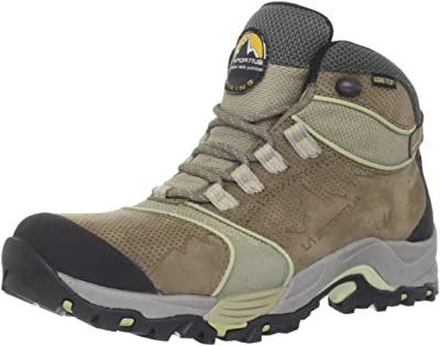 La Sportiva Women's FC ECO 3.0 GTX Hiking Boot