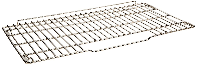 GENUINE Frigidaire 318240251 Range/Stove/Oven Rack Unit