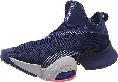 Nike Air Zoom Superrep, Zapatillas para Correr de Diferentes ...