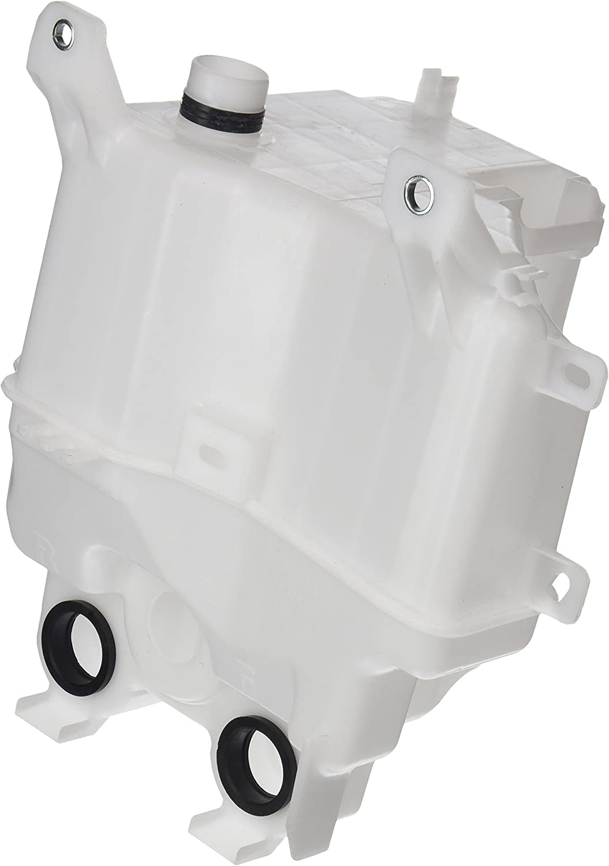 Toyota 85315-0T010 Windshield Washer Fluid Reservoir