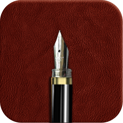 Calligraphy HD - Free (Best Script Writing App)