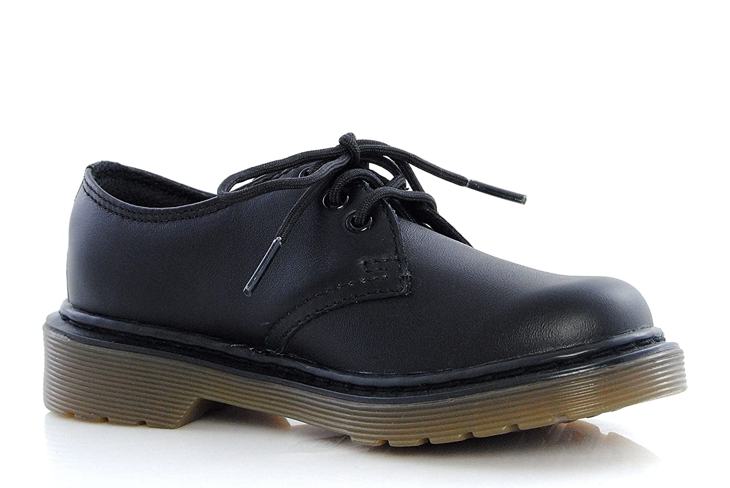 Dr. Martens Dmkeve Everly Softy Bk15378001 Black (28 Eu) XBkSHxTxFh