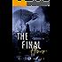 The Final Hour (Volkov Bratva Book 3)