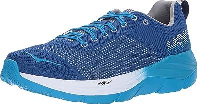 HOKA One One Mach - Zapatillas de Running para Hombre: Hoka One ...