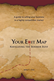 Your Exit Map: Navigating the Boomer Bust