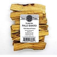 Palo Santo Ağaç Tütsü (10 Adet)
