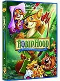 Robin Hood (E.E.)