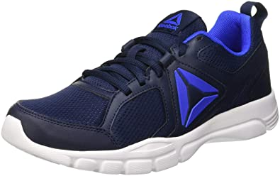 34a36c0156e1 Reebok Men s 3D Fusion Tr Running Shoes  Buy Online at Low Prices in ...