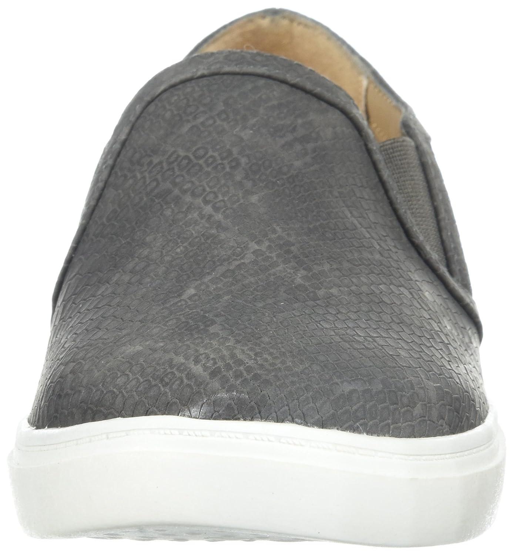 cf012515da37ba ... LifeStride Women s Loma Sneaker W B0775ZM81F 10 W Sneaker US