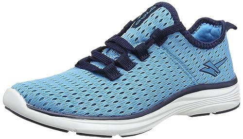 Descuentos Para La Venta Gola Sondrio amazon-shoes blu Envío Bajo De Salida Descuento Del Paquete De Cuenta Regresiva Barato Increíble Precio Barato sbVWj1od