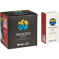 NEOGEO mini-Variation_P PAD白セット